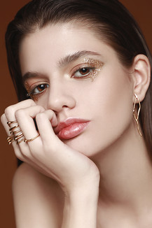 Beauty_Paula_5.jpg