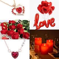 valentines thumbnail.jpg