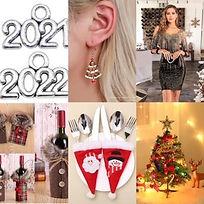 new year christmas thumbnail wix.jpg