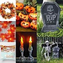 autumn halloween.jpg