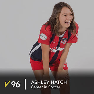 96-Ashley-Hatch_Career-in-Soccer.jpg