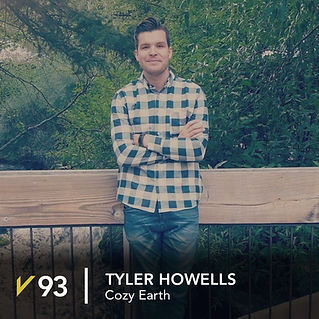 93-Tyler-Howells_Cozy-Earth.jpg