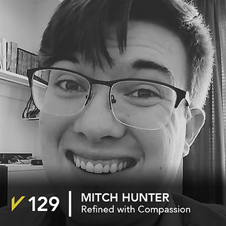 129-Mitch-Hunter-Thumb.jpg