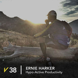 38-Ernie-Harker_Hypo-Active-Productivity