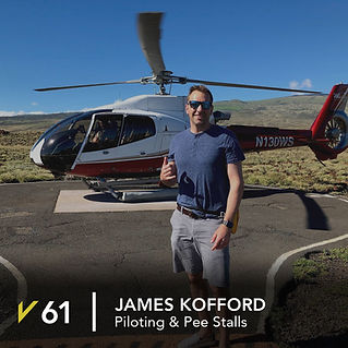 61-James-Kofford_Piloting-and-Pee-Stalls