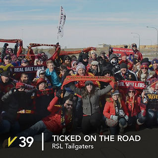 39-Ticked-On-The-Road_RSL-Tailgaters.jpg