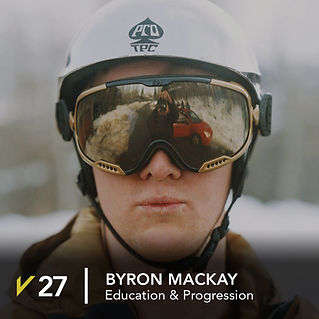 27-Byron-Mackay_Education-and-Progressio