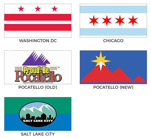 66 Fell Flags.jpg