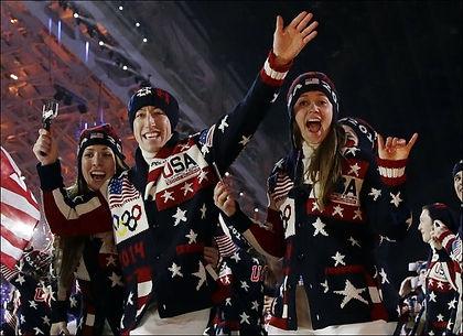 105 Kate Hansen Olympics.jpg