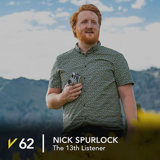 62-Nick-Spurlock_The-13th-Listener.jpg