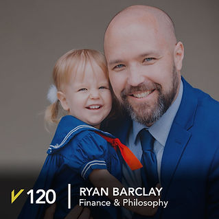 120-Ryan-Barclay_Finance-and-Philosophy-