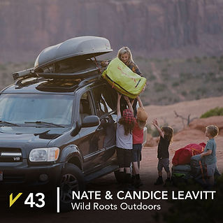 43-Nate-and-Candice-Leavitt_Wild-Roots-O