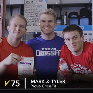 75-Mark-and-Tyler_Provo-CrossFit.jpg