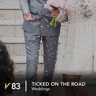 83-Ticked-On-The-Road_Weddings.jpg