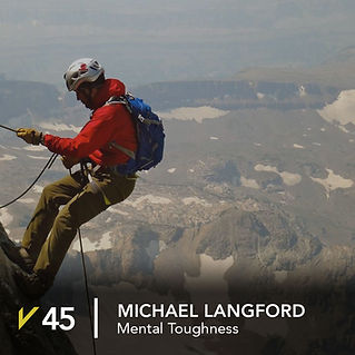 45-Michael-Langford_Mental-Toughness.jpg