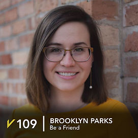 109-Brooklyn-Parks_Be-a-Friend.jpg