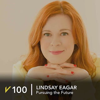 100-Lindsay-Eagar_Pursuing-the-Future.jp