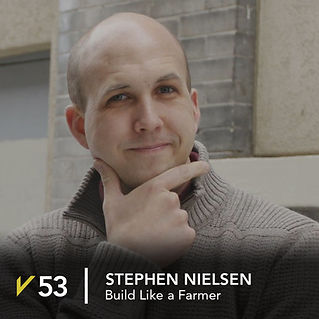 53-Stephen-Nielsen_Build-Like-A-Farmer.j