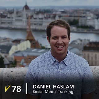 78-Daniel-Haslam_Social-Media-Tracking.j