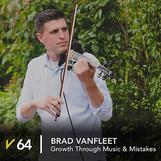 64-Brad-Vanfleet_Growth-Through-Music-an