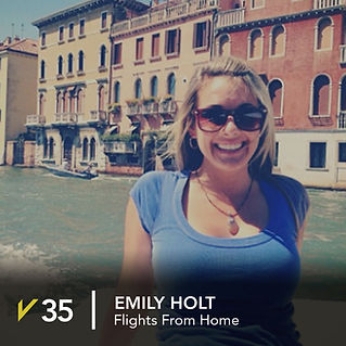 35-Emily-Holt_Flights-From-Home.jpg
