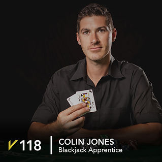 118-Colin-Jones_Blackjack-Apprentice.jpg