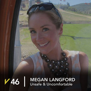 46-Megan-Langford_Unsafe-and-Uncomfortab