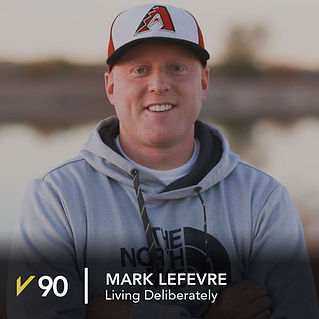90-Marc-LeFevre_Living-Deliberately.jpg