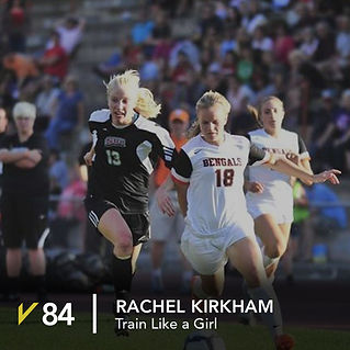 84-Rachel-Kirkham_Train-Like-a-Girl.jpg