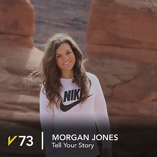 73-Morgan-Jones_Tell-Your-Story.jpg