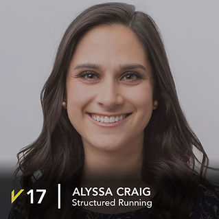 17-Alyssa-Craig_Structured-Running.jpg