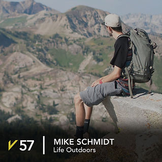 57-Mike-Schmidt_Life-Outdoors.jpg