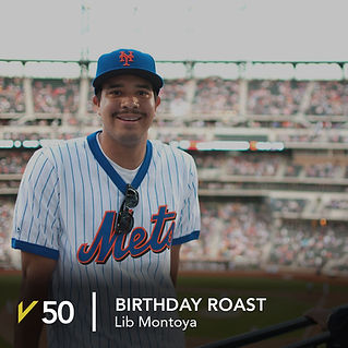 50-Lib-Montoya_Birthday-Roast.jpg
