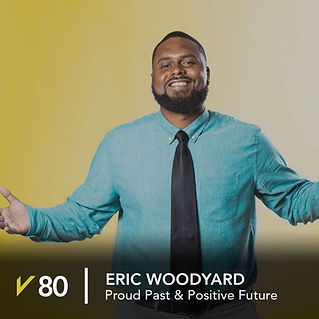 80-Eric-Woodyard_Proud-Past-and-Positive