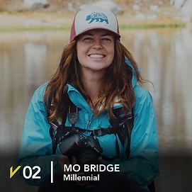 02-Mo-Bridge_Millennial.jpg