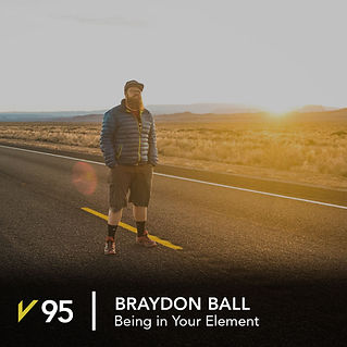 95-Braydon-Ball_Being-in-your-Element.jp