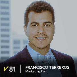 81-Francisco-Terreros_Marketing-Fun.jpg
