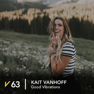63-Kait-VanHoff_Good-Vibrations.jpg