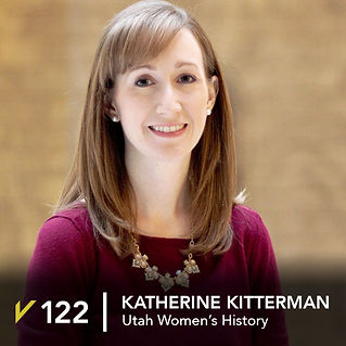 122 Katherine Kitterman_Thumb.jpg