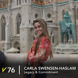 76-Carla-Swensen-Haslam_Legacy-and-Commi