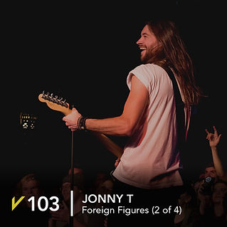 103-Jonny-T_Foreign-Figures-(2-of-4).jpg