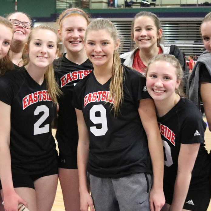 15 and older Travel Team Tryout (1)