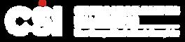 Logotipo_horizontal_en_blanco_en_españo