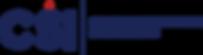 CSI (horizontal azul).png