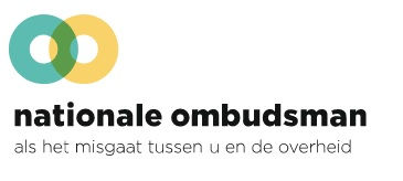 nationale ombudsman.jpg