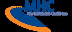 MHC-Logo-HiRes-680x310.png