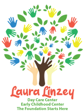 lldc logo.png