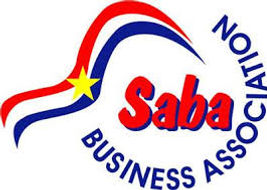 Saba business association.jfif