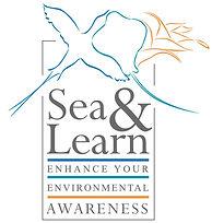 sea and learn.jpg