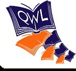QWL_logo.png